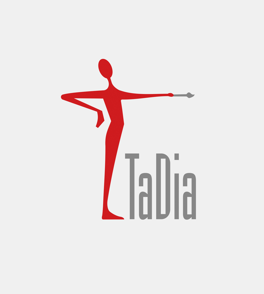 Tadia