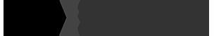SITE EXPERT – Разработка и продвижение интернет-магазинов, сайтов и web-сервисов
